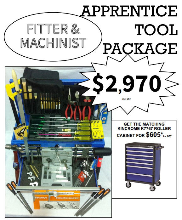 Apprentice Tool Package 270516 01.png