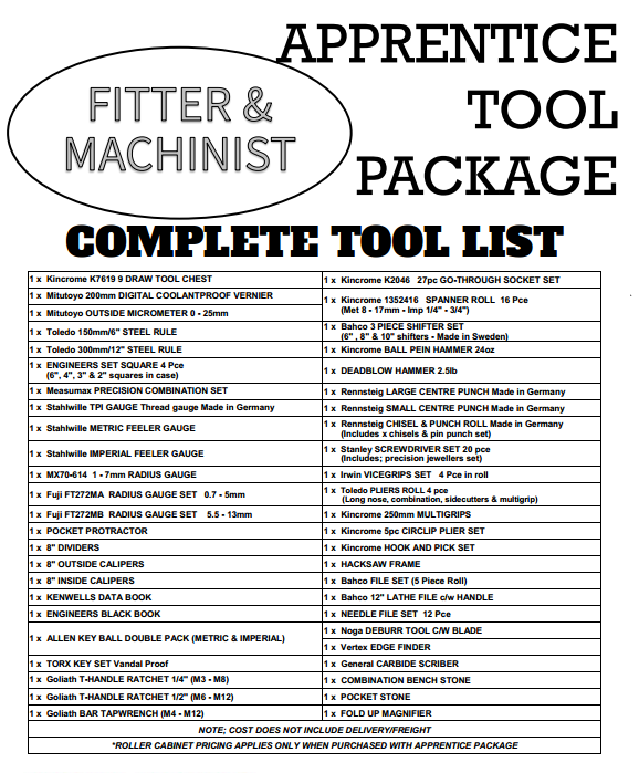 Apprentice Tool Package 270516 02.png