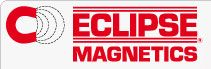 Eclipse Magnetics Logo.jpg