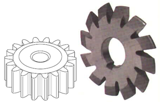 Gear Cutter 1.PNG