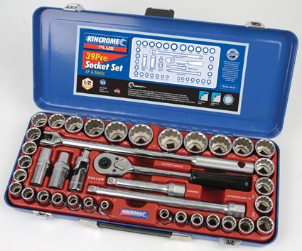 Kincrome Socket Set.jpg