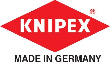 Knipex Logo small.jpg