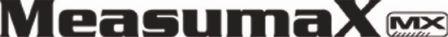 MeasumaX logo small.jpg