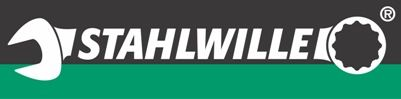 Stahlwille Logo.jpg