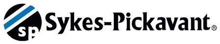 Sykes Pickavant Logo small.jpg