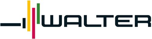 walterlogo new small.jpg